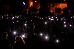 concierto-alvaro-luna-49