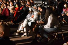 concierto-alvaro-luna_07