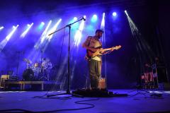 concierto-alvaro-luna_18