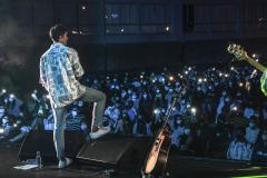 concierto-alvaro-luna_20