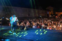 concierto-alvaro-luna_21