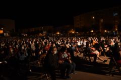 concierto-alvaro-luna_32