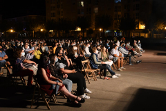 concierto-alvaro-luna_33