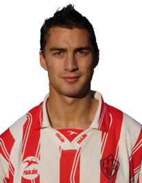 Diego Fernández renueva con el Atlético Bembibre