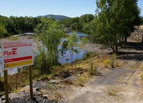 El segundo malecón se ubicará bajo el Paseo de Carrizales