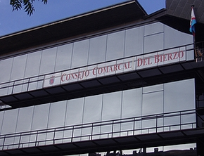 Foto: Infobierzo.com