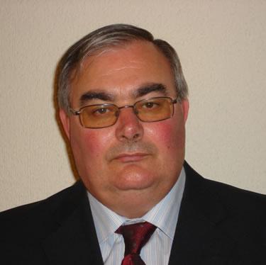 Victor Corcoba