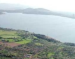 El agua de Bárcena comenzará a consumirse a partir de 2012