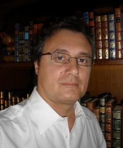 López Costero es el tercer protagonista del ciclo