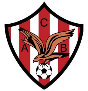 Escudo del Atlético Bembibre