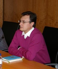 Fermín López Costero