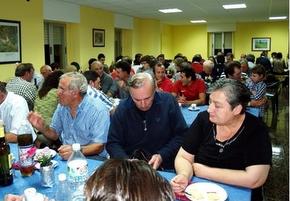 Foto obtenida de www.vinales.es