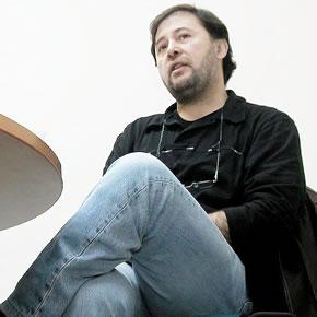 Julio Sánchez Valdés