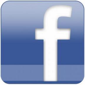 Los usuarios de la red social pueden contribuir