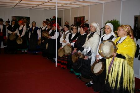 Festival del Botillo 2010