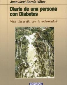 Portada del libro de Juan José García Vélez