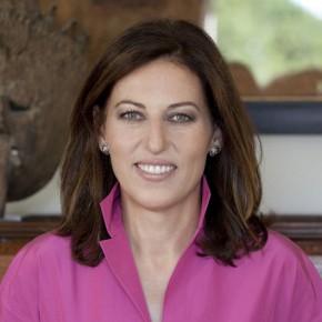 Maria José Rubio
