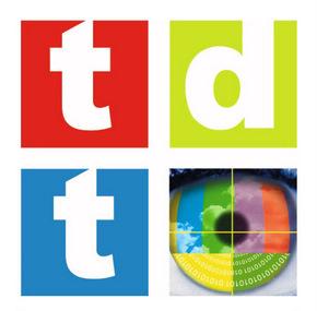 La televisión sólo se puede ver con TDT