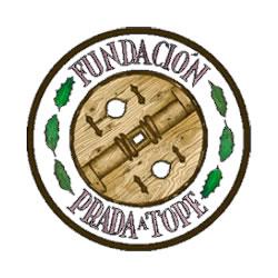 Fundación Prada a Tope