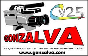 El vídeo está producido por Gonzalva