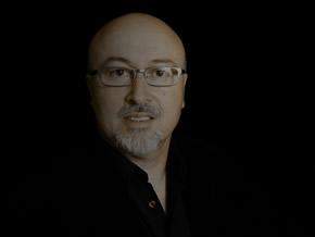 Nicanor García Ordiz