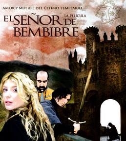 Imagen del cartel de la película
