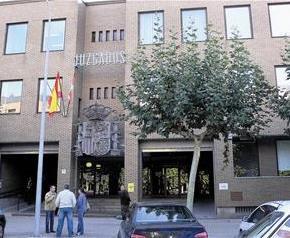 Los juzgados ponferradinos condenaron en instancia a Tato