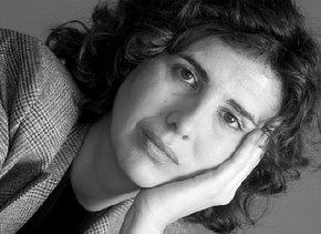 Blanca Andreu cierra la quinta edición del ciclo