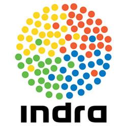 Indra es una de las principales multinacionales de tecnologías de la información