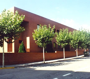 El edificio actual resulta insuficiente para atender las necesidades sanitarias de la población de El Bierzo Alto