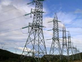 Tendido eléctrico de alta tensión
