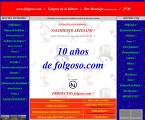 folgoso.com