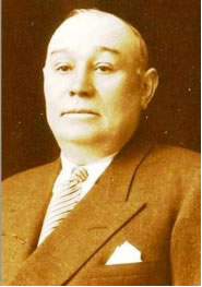 Ramiro Gago Rodríguez