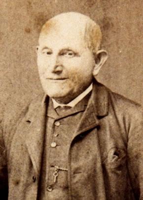 José Antonio Cubero