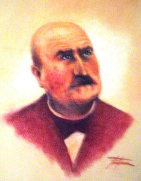 Ricardo López Rodríguez