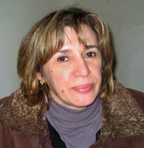 Mª del Mar Núñez García