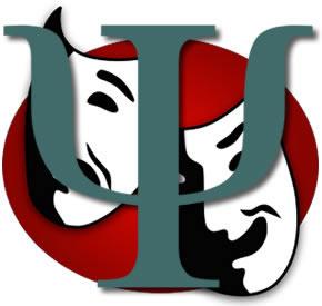 Dos nuevos canales de teatro y psicología