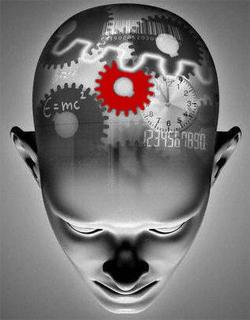 Trastornos psicológicos, psicotropos y neurotransmisores