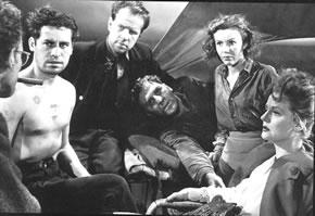 Fotograma del film