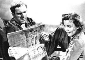 Otro fotograma de la película
