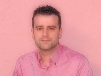 Tomás Vega Moralejo actualmente es concejal de la Corporación