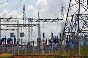 Las centrales eléctricas habían acordado con el Ministerio de la retirada de las cautelares