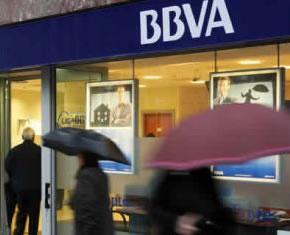 El BBVA ha realizado cargos indebidos por importe de 117.654,63 euros