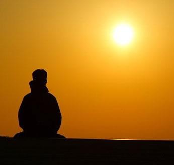 El mindfulness se aplica en técnicas para la reducción del estrés
