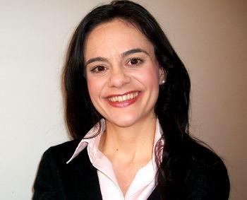 Diana Álvarez lleva un proyecto para alcanzar el Ayuntamiento con el PB