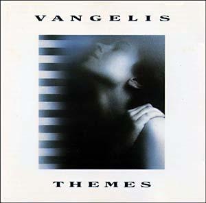 Themes es el mejor recopilatorio de Vangelis
