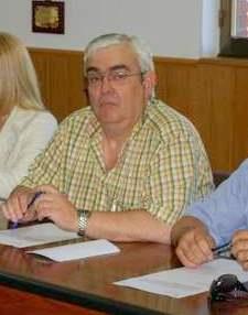 El ex alcalde vuelve a concurrir por el municipio de Torre