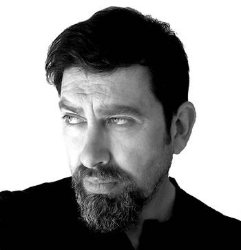 Miguel Ángel León