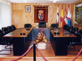 Manuel José de Freitas no formará parte de la nueva corporación municipal