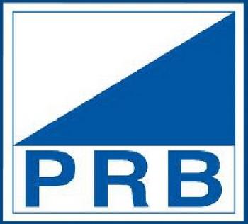 El PRB apunta a Confederación como el responsable